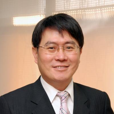 MLCT優質講師-黃建文醫師