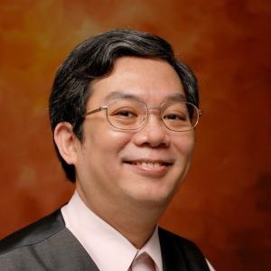 王俊勝 醫師