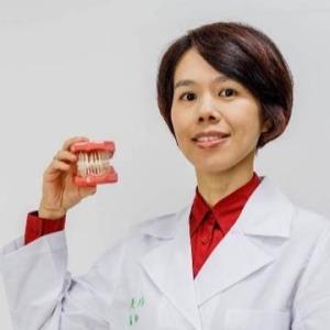 徐慶玲醫師