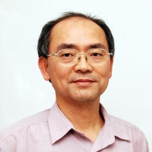 葉泰榮醫師