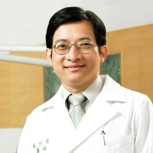 林世榮醫師