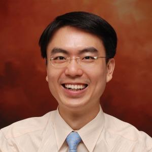 溫世政醫師