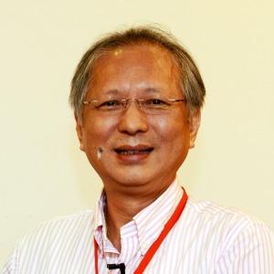 鄭榮川醫師