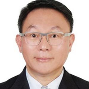 陳蒼誠醫師