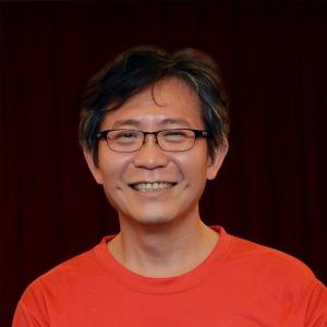 蔡政峰醫師
