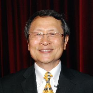 林錦榮醫師
