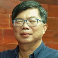 鄧政雄醫師
