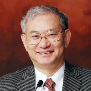 鄭文韶醫師