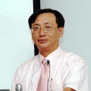 王成志醫師